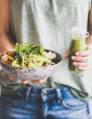 Comment devenir vegan : nos conseils pour une transition en douceur