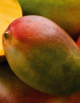 Voici l'astuce imparable pour couper une mangue comme un chef