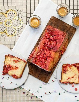 Que faire avec des pralines roses ?