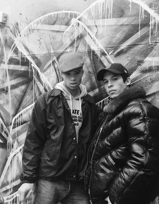 10 films sur la culture hip hop pour réviser ses classiques