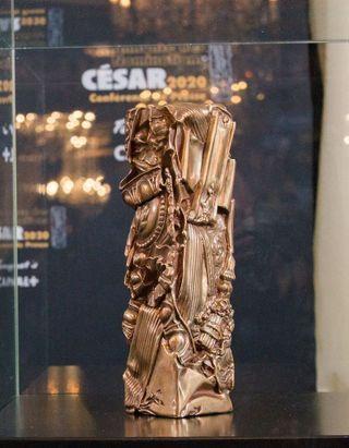 César : les nouveaux élus signent une tribune après le maintien de Roman Polanski