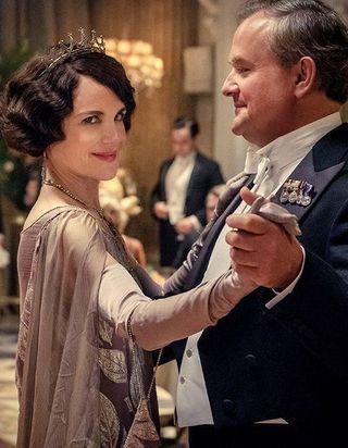 Downton Abbey 2 : le film a (enfin) une date de sortie