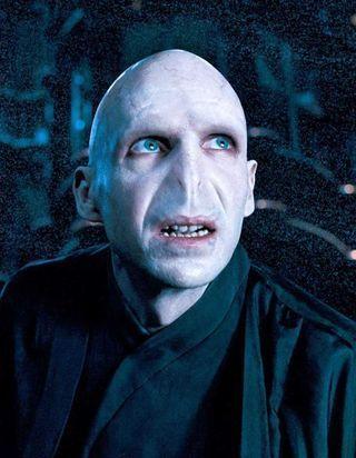 Harry Potter : un film sur les origines de Voldemort est en ligne (et gratuit)