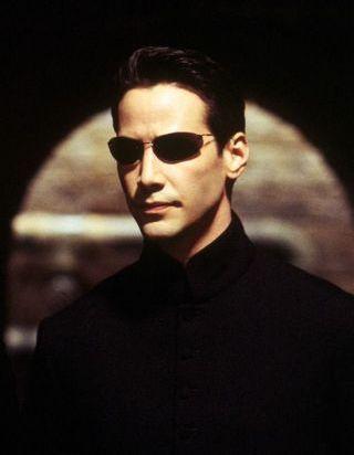 Matrix : le quatrième volet de la saga portera sur une histoire d'amour