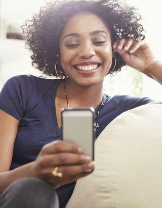 Cette astuce pour iPhone va révolutionner votre façon d'écrire un message