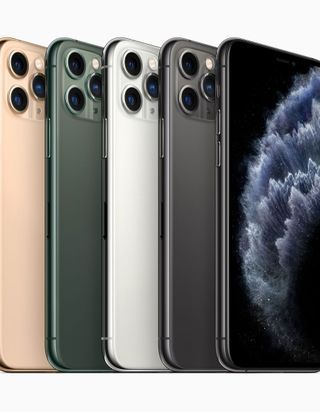 Keynote Apple 2019 : quel prix et quelle date de sortie pour l'iPhone 11 ?