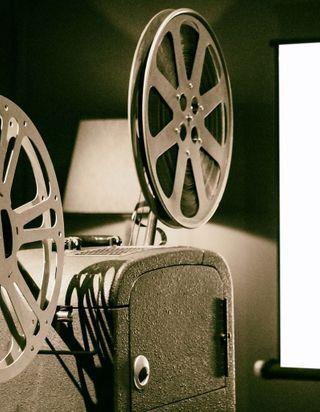 La pépite du Web : LaCinetek, le service de vidéo à la demande pour les fans de cinéma