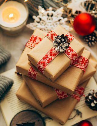 Ces livres à offrir à Noël pour être sûre de ne pas se tromper !