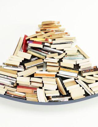 Rentrée littéraire 2020 : les meilleurs livres de la rentrée