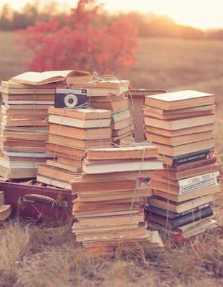 Livres : le top ten du mois de novembre