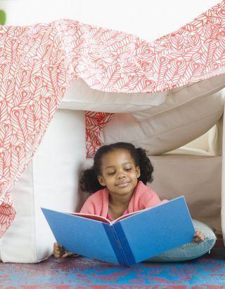 Une rentrée sans pleurs : notre sélection de livres pour enfants