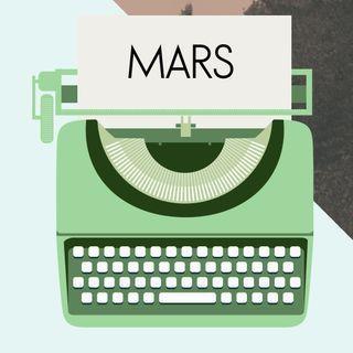 Sélection Mars