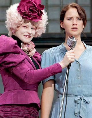 Hunger Games : de quoi va parler le nouveau roman de la saga ?