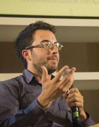 Jonathan Safran Foer : « Une révolution est la somme de révolutions individuelles »