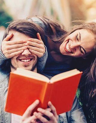 Littérature amoureuse : 10 extraits cultes