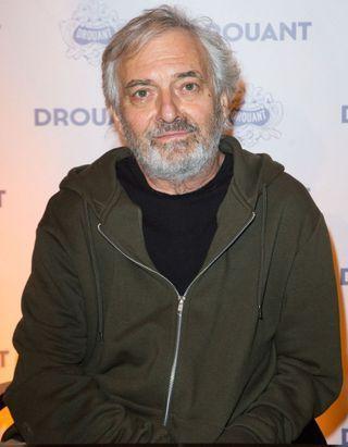 Prix Goncourt 2019 : le doux roman de Jean-Paul Dubois