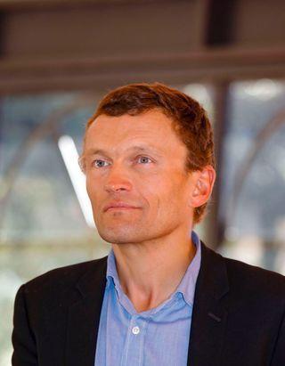 Prix Renaudot 2019 : Sylvain Tesson, grand gagnant
