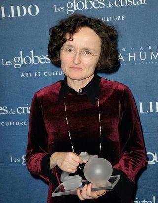 Prix Renaudot 2020 : Marie-Hélène Lafon sacrée pour « Histoire du fils »