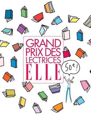 Grand Prix des Lectrices ELLE 2019 : voici les gagnants !