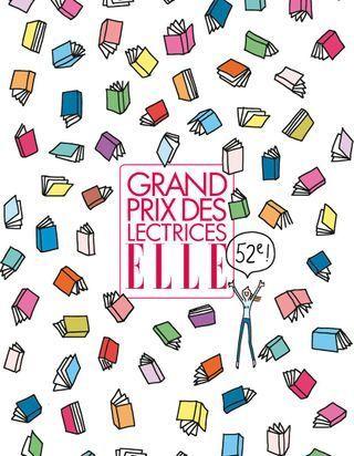 Grand prix des lectrices : la sélection d'avril 2021