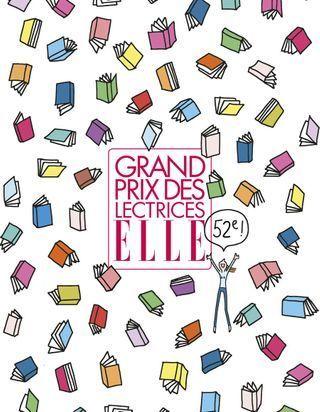 Grand Prix des lectrices : octobre 2020