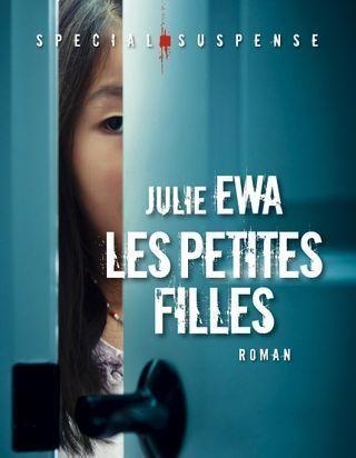 «Les Petites filles» de Julie Ewa