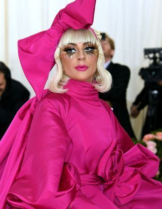 Coronavirus : Faut-il acheter des places pour le concert de Lady Gaga, le Chromatica Ball ?