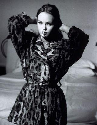 Vanessa Paradis : ses clips les plus iconiques