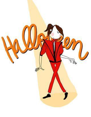 Playlist Halloween : les musiques qui font peur (et danser)