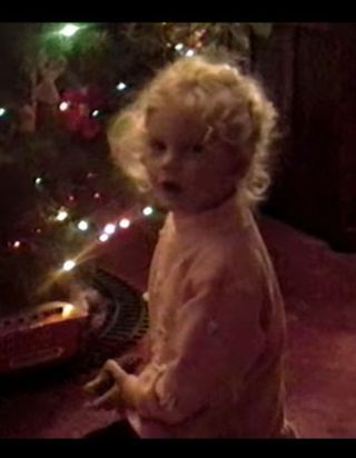 Le clip de la semaine : « Christmas Tree Farm » de Taylor Swift