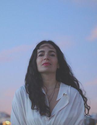 Le clip de la semaine : « Shine » de Yael Naim