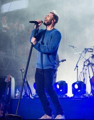 Super Bowl 2019 : les stars qui vont rejoindre Maroon 5 à la mi-temps (et celles qui ont refusé)