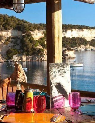 10 terrasses de rêve pour prendre le soleil partout en France