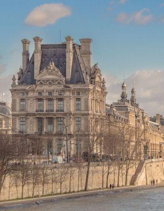 Mouvement des gilets jaunes : ce qui sera fermé samedi à Paris