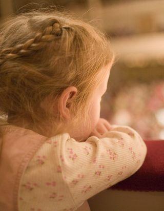 7 spectacles pour enfants qui font revivre la magie de Noël