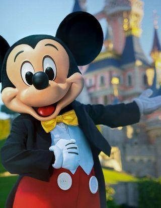Disneyland Paris rouvre ses portes le 15 juillet : voici les mesures de sécurité appliquées