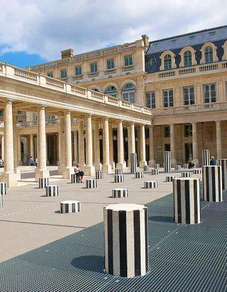 Journées du patrimoine 2020 : découvrez les dates et le programme à Paris