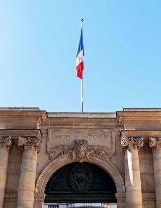 Journées du patrimoine 2021 : découvrez les dates et le programme à Paris