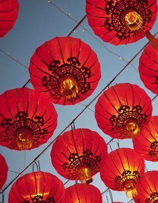 Nouvel an chinois 2020 : quel est le programme du défilé à Paris ?