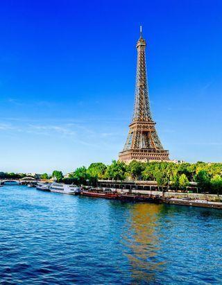 Que faire à Paris le week-end du 10, 11 et 12 septembre ?