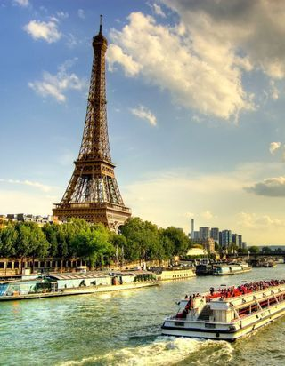 Que faire à Paris le week-end du 11, 12 et 13 juin ?