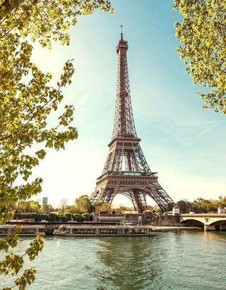 Que faire à Paris le week-end du 13, 14 et 15 septembre ?