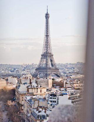 Que faire à Paris le week-end du 14, 15 et 16 décembre ?