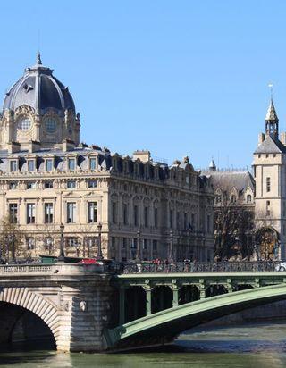 Que faire à Paris le week-end du 15, 16 et 17 février ?