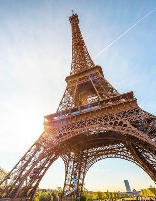 Que faire à Paris le week-end du 28, 29 février et 1er mars ?