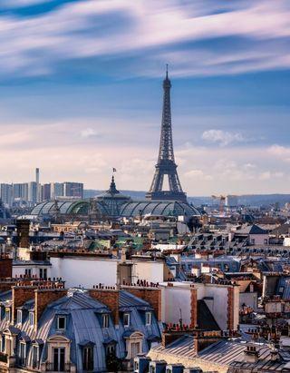 Que faire à Paris le week-end du 4, 5 et 6 septembre ?