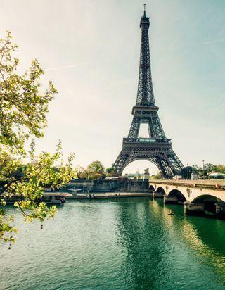 Que faire à Paris le week-end du 8, 9 et 10 juin ?