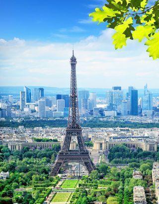 Que faire à Paris le week-end du 9, 10 et 11 juillet ?