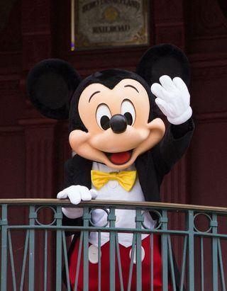 Reconfinement : Disneyland Paris ferme ses portes jusqu'en février