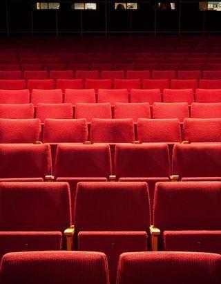 Reconfinement : fermeture des cinémas, musées et salles de spectacle à partir de vendredi